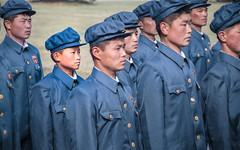 1704_DPRK -159.jpg (The French Travel Photographer) Tags: dprk flickrcomsebmar portrait coréedunord people northkorea ©sébmar instagramsebas personne
