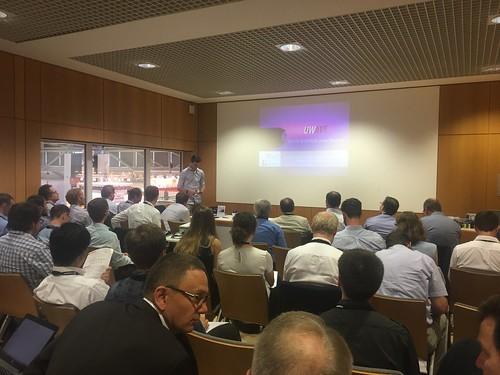 2017 EPIC workshop on optical adhesives (15)