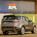 """2018_land_rover_discovery_carbonoctane_review_6 • <a style=""""font-size:0.8em;"""" href=""""https://www.flickr.com/photos/78941564@N03/35607886885/"""" target=""""_blank"""">View on Flickr</a>"""