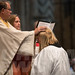 "Ordination of Priests 2017 • <a style=""font-size:0.8em;"" href=""http://www.flickr.com/photos/23896953@N07/35632662576/"" target=""_blank"">View on Flickr</a>"