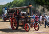 IMGL0345_Chiltern Steam Rally 2017_0240 (GRAHAM CHRIMES) Tags: chiltern steam rally 2017 chilternsteamrally2017 chilterns prestwood steamrally steamfair showground steamengine show steamenginerally transport traction tractionengine tractionenginerally heritage historic vintage vehicle vehicles vintagevehiclerally vintageshow chilterntractionengineclub classic country commercial countryshow preservation wwwheritagephotoscouk engine engineering buckinghamshire bucks burrell goldmedal tractor thecranleighbelle tinkerbell 4072 1927 ph2900