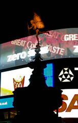 IMG_7542.jpg (Richard Holst) Tags: london picadillycircus 2008 londonnight