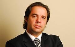 Esteban Baigún: Apuntamos al consumidor adulto-joven que busca los best value en cada categoría