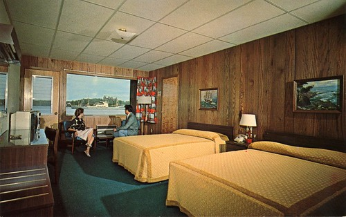 Flickriver Photoset Motel And Hotel Room Settings And