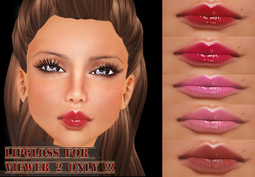 lipgloss_vendor