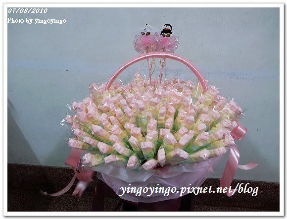 喜糖R0013375