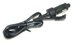 Canon CB-570 Car Battery Cable