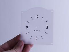 bulbdial-details - 14