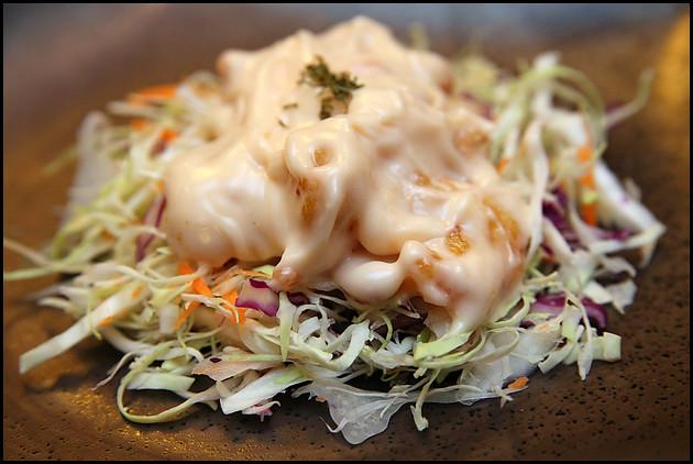 salad-prawns