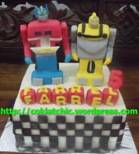 Birthday Cake Jual Kue Ulang Tahun Page 136
