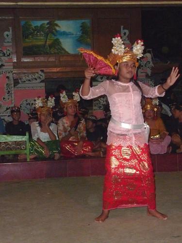 Bali-Gilimanuk-Lovina (57)