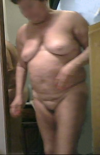 hot cheating wife exposed housewife pics: hotwife, boobs, bbw, nude, mature, wife