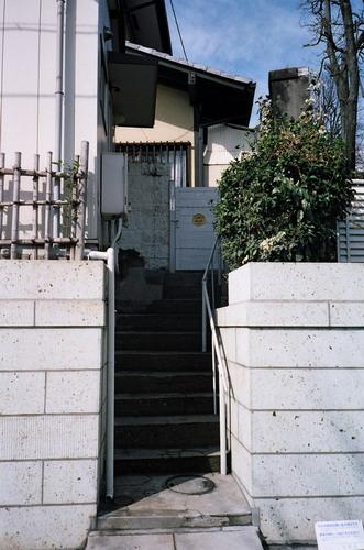 tokyo2009_film_16