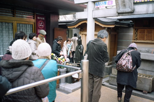 tokyo2009_film_80