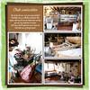 pagina_0049A_WEEK24