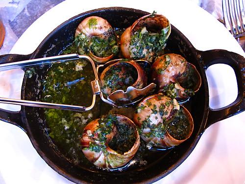 IMG_0564 snails