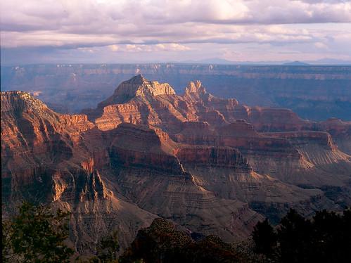 canyon2004