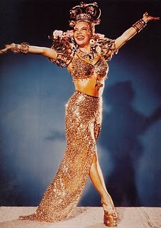 Carmen_Miranda full length