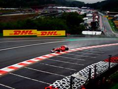 Felipe Massa (nic_r) Tags: f1 ferrari f10 grandprix massa belgian scuderia felipe 2010 felipemassa