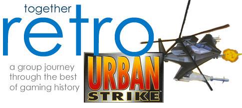 tr-urban-strike