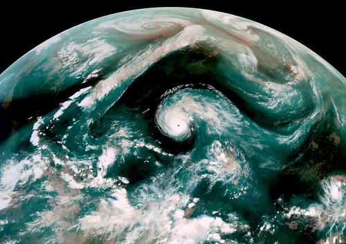 Aquavision-Hurricane-Earl-20100902-0000Z