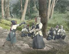 Anglų lietuvių žodynas. Žodis swordsmanship reiškia n fechtavimo menas lietuviškai.