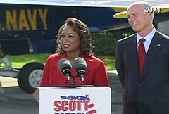 jennifer-carroll-rick-scott-governor-0902-2