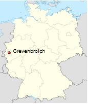 GV_map