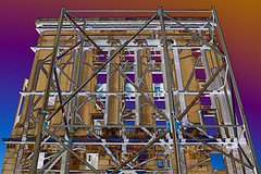 restoration of Masonic Temple, Providence (by: undergroundbastard, creative commons license)