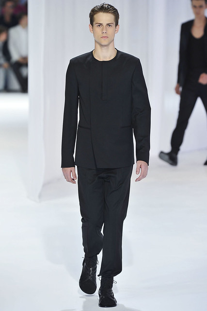 Jonathan Dalcin3010_SS11_Paris_Dior Homme(VOGUEcom)