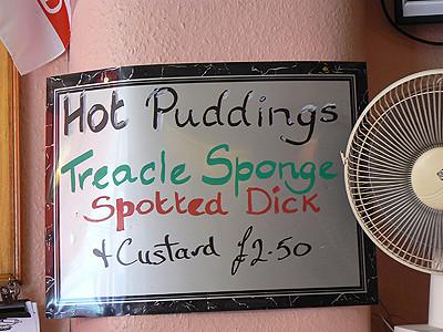 treacle sponge.jpg