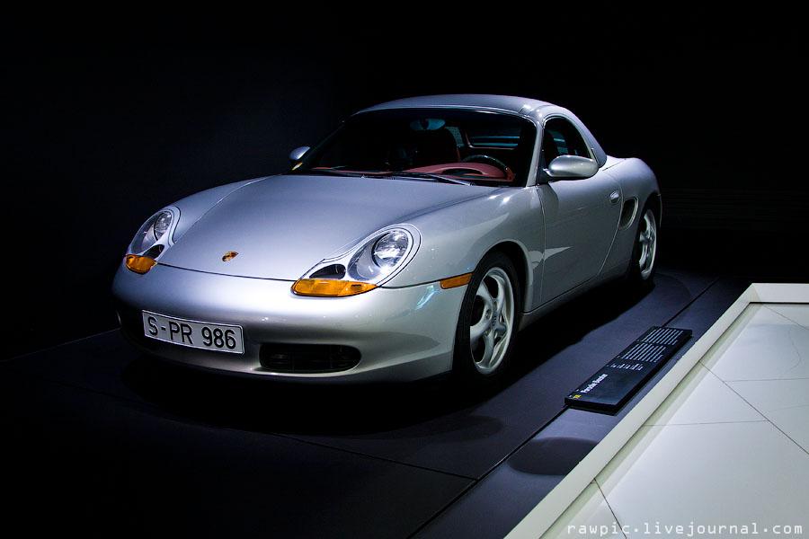 Porsche_museum184