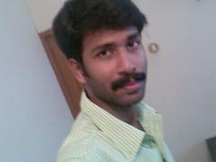 6 (SAJESH KUMAR) Tags: love with kerala fallen punalur in sajesh