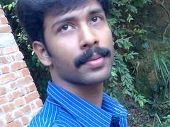 24 (SAJESH KUMAR) Tags: love with kerala fallen punalur in sajesh