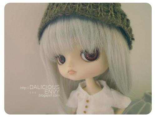 Envy_04_01