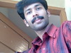 22 (SAJESH KUMAR) Tags: love with kerala fallen punalur in sajesh