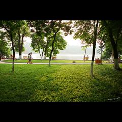nng chiu (www.fridaystudio.net) Tags: hgm chiu langthang