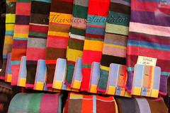 "Colours (Marcia Salviato) Tags: italy rome roma socks cores travels holidays europe italia colours many marcia eu it spanish staircase da repetition di della viagens dei meias ferias vacanze praca trinità h9 escadaria ""the muitos steps"" repeticao spagna"" ""praça salviato ""piazza marciasalviato ""scalinata monti"" espanha"""