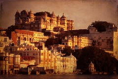 ... Udaipur .. Maharajah palace .. india (Nick Kenrick.) Tags: travel india lake asia king princess religion palace kings ganesh indie shiva hindu gypsy hindi rajasthan udaipur brahma nationalgeographic maharajah travelphotography tatot saariysqualitypictures zedzap selectbestexcellence sbfmasterpiece
