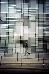 Paris (Etienne Despois) Tags: lca xpro doubleexpo
