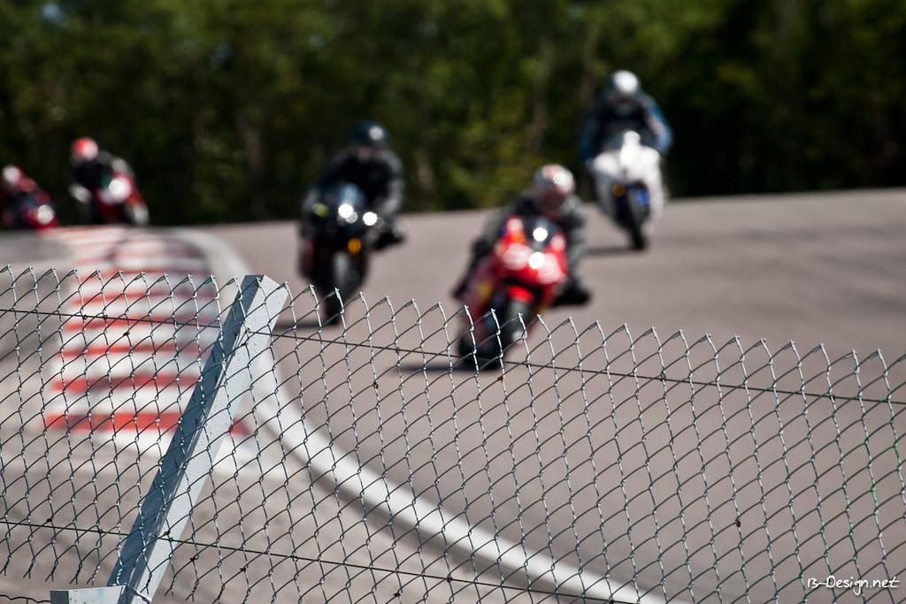 4962493189 c99506852f b Back to Prenois : Journée roulage libre moto