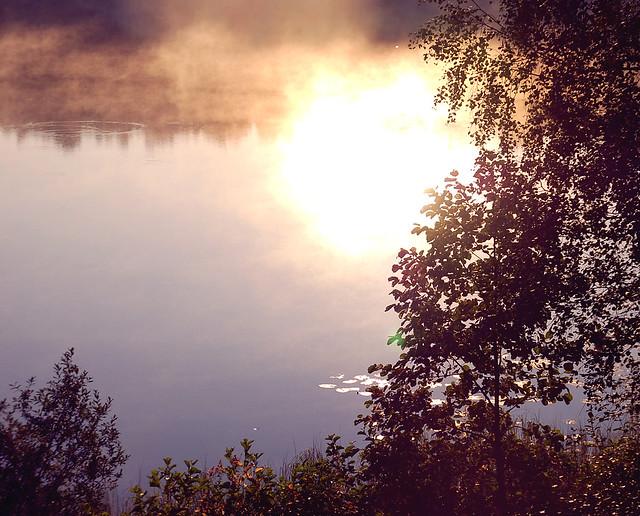 sunrise 06:16