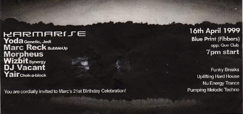 Karmarise-21st-bday