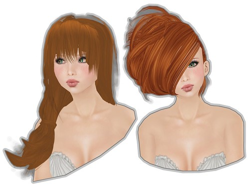 hairfair06