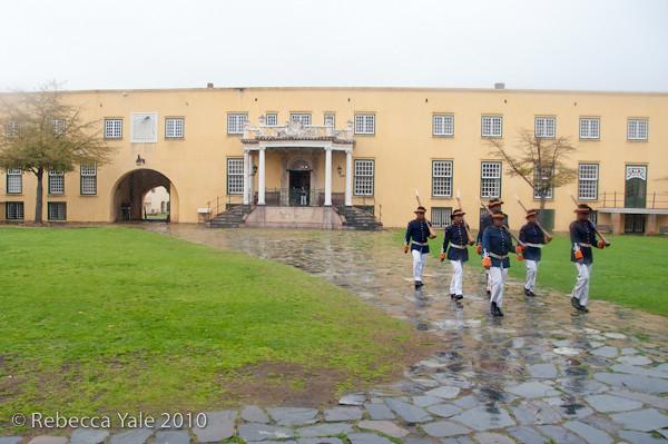 RYALE_Cape_Town-178