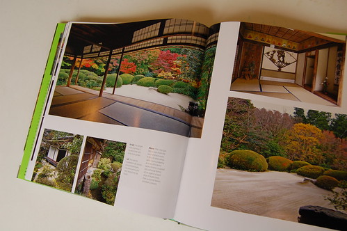 "BOOK LAUNCH ""Houses and Gardens of Kyoto"""