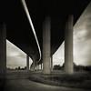 The Zilwaukee (Jeff Gaydash) Tags: bridge michigan tiltshift zilwaukee 24mmtiltshift