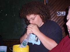 All Straws (klmontgomery) Tags: memphis july lausanne bealestreet 2010 silkyosullivans klmonty klmontgomery