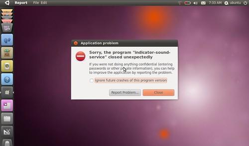 Ubuntu-10.10-Errors