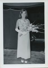 P20100831_076 (csplib) Tags: 1960s bpc clydeny augustfestival
